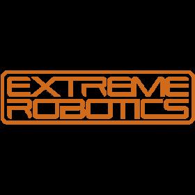 EXTREME ROBOTICS
