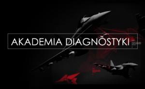 Akademia Diagnostyki