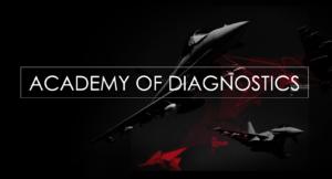 academy of diagnostics